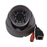 IP камера видеонаблюдения для помещений SAF-IPA300.FullHD