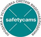Торговый дом Safetycams | Продажа и установка видеонаблюд...